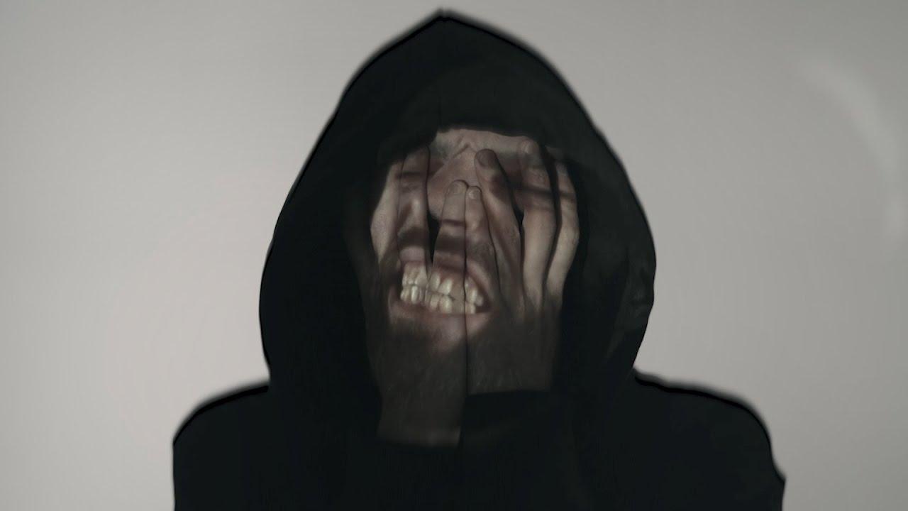 Жара – Убить дракона (Official Video)