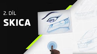 2. Driven by Design: Skica thumbnail