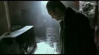 Страх.сом (2002) Русский Трейлер