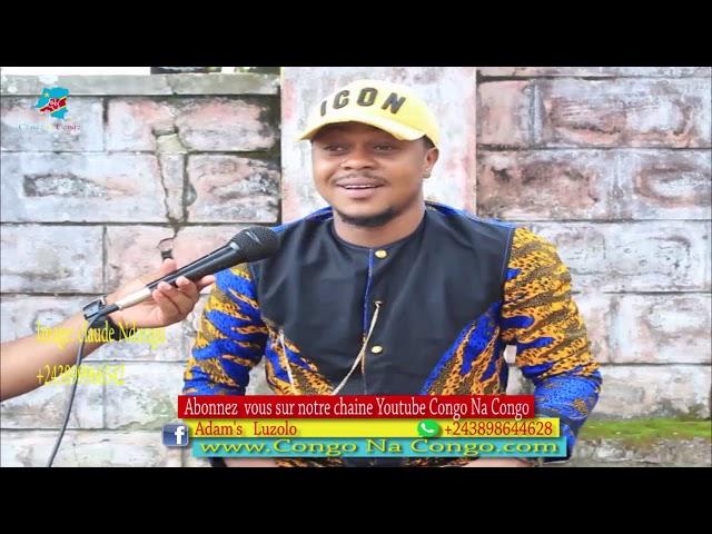 VERITE YA WENGE DEPLIC POMBA  MAKAMBU NA MONA NA MUSIC EZA HISTOIRE