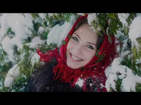 Анастасия - Владимир Kazak