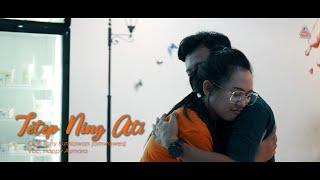 Download Happy Asmara - Tetep Ning Ati (Official Music Video ANEKA SAFARI)