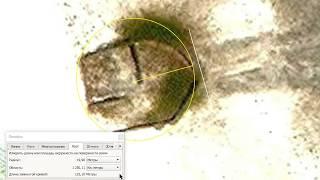 Найден таинственный объект на безлюдном острове в океане!