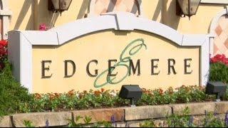 Http://dallas.jobing.com elegant only begins to describe edgemere, the prestigious resort-style retirement community in dallas: beautiful residences, constan...