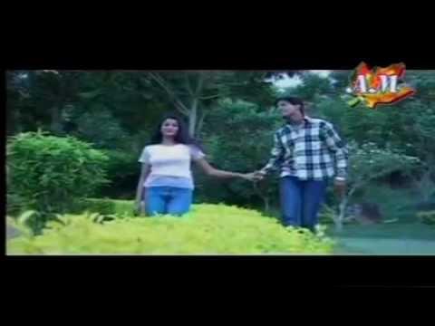 Oriya album ishiki gharila song hrudayar jharaka kholi.mpg