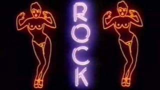 Intro to the Rock Follies 1976