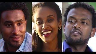 Video Arfaj (Ethiopian film 2017) download MP3, 3GP, MP4, WEBM, AVI, FLV Juni 2017