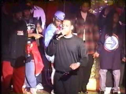 Jay Z | Aint No Nigga (Live 1998) mp3