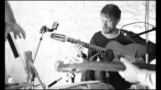 Lambada / Llorando se fue (Hermosa) with Gustav Lundgren Trio