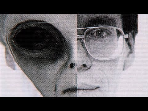 """""""Video They Don't Want You To See!"""" Bob Lazar Secrets Exposed! (2018-2019)"""