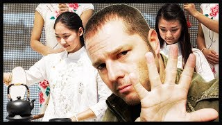 5 Things foreigners CAN'T STAND about Chinese people!