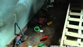 В Чернигове во время пожара погиб ребенок(Новости от Константина Стогния. Архив программы. https://twitter.com/FaceNewsUa http://vk.com/public38021694 ..., 2013-09-05T15:49:01.000Z)