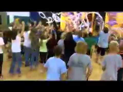 Scream N Shout - Knotts Island Elementary School