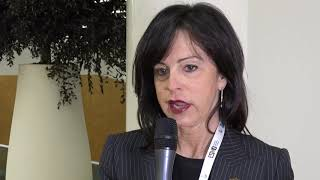 Clinical trial data for TKIs in ALK-rearranged NSCLC