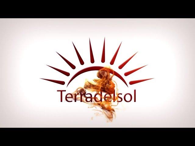 Terradelsol - Cosmesi Italiana