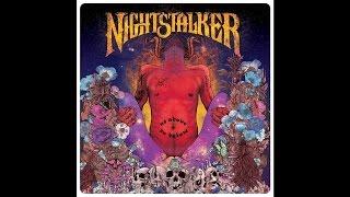 "Video Nightstalker ""Forever Stoned"" download MP3, 3GP, MP4, WEBM, AVI, FLV Juni 2017"