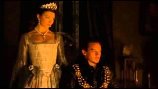 Die Tudors - TRAILER (Eifersucht)
