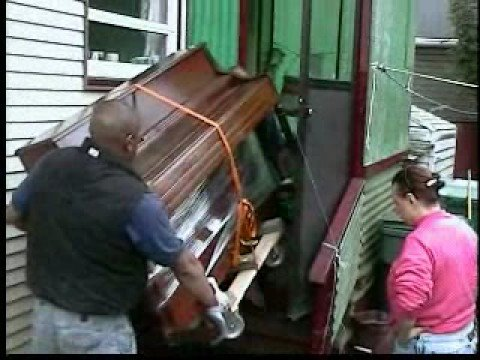 Piano Moving Doovi