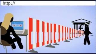 Sicherheitstipps - Datensicherheit Teil_2