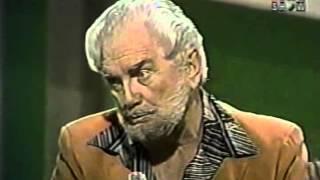 Tattletales CBS Daytime 1982 Bert Convy