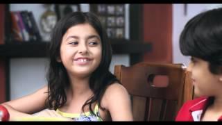 The Chennai Silks - kids