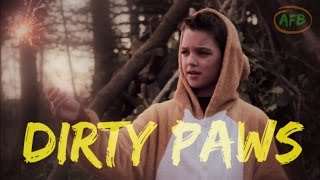 Dirty Paws - A Student Music Video