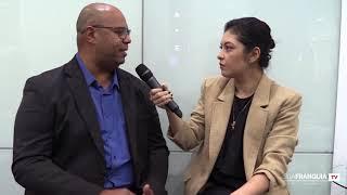 ABF 2017 - Rede Pele de Mel: franquia de beleza oferece modelo de negócio de R$89 mil