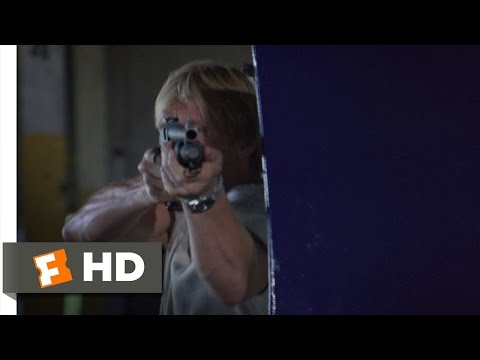 Direct Action 810 Movie   Hostage Rescue 2004 HD