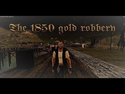 Mortal Online – 1850 gold stolen