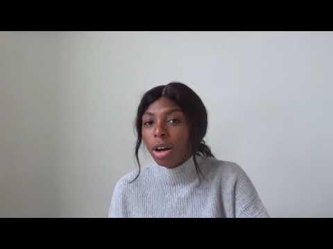 LSE Student Video Diary: Joy's graduate application tips