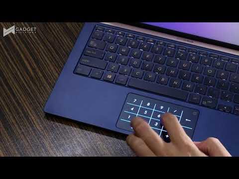 asus zenbook, ASUS Launches ZenBook 13, 14, and 15 in PH, Gadget Pilipinas, Gadget Pilipinas