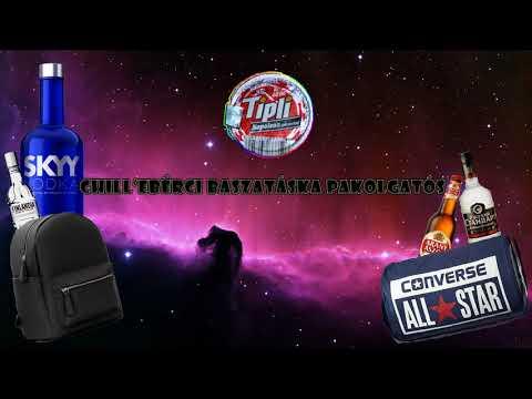 DJ Pótkherék x Oszi-Bátyám feat Szintetikus csapat - Chill'ebérci baszatáska pakolgatós letöltés