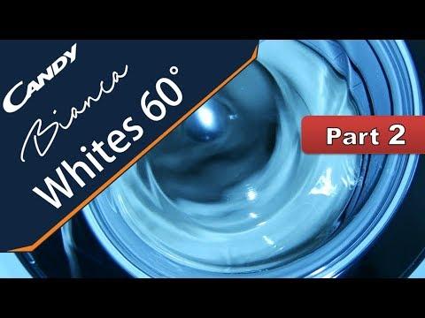 Siemens WM 14 W 740 Waschmaschine