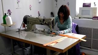 видео Купить стропы текстильные : стропа текстильная цена
