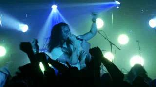 Andrew W.K. - I Love NYC Live At PureVolume House (HD)