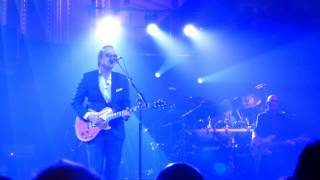 Joe Bonamassa, Happier Times, Royal Albert Hall Bonatube 2013