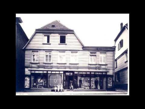 Mettmann  Historische Alte Bilder 70er-80er-90er  Jahre