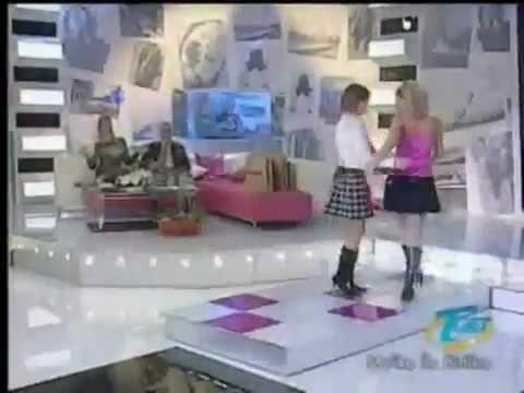 Azeri Gunel - Nazara