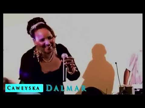 Saado Cali Warsame   Heestii Bixiso   With Lyrics CC