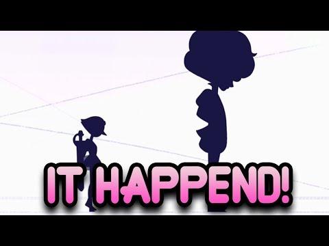 Let's Talk About THAT Steven Universe Reveal - A Single Pale Rose LIVE Discussion!