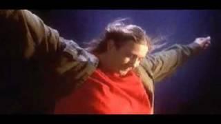 Andrzej Piaseczny - Prawie do nieba (Official Music Video)