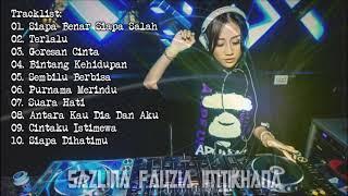 Download DJ SIAPA BENAR SIAPA SALAH BREAKBEAT REMIX 2019