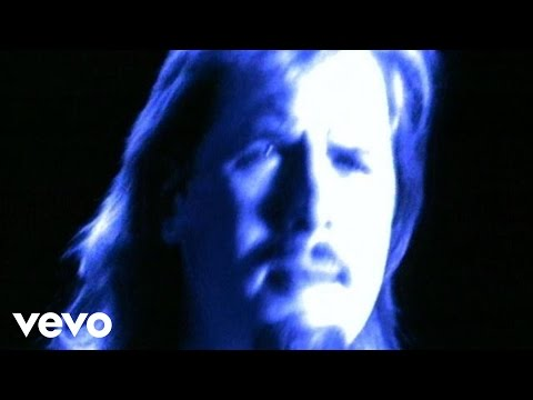 The Jeff Healey Band - Stuck In The Middle With You