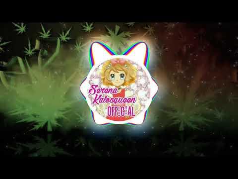 farruko,-nicki-minaj,-bad-bunny---krippy-kush-(remix)-ft.-21-savage,-rvssian-[bass-boosted]