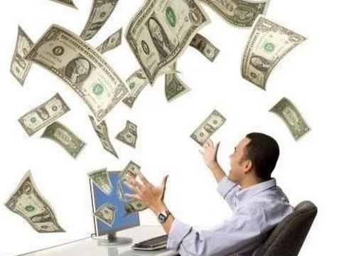 بث مباشر بواسطة الربح عن طريق العمل في الانترنت