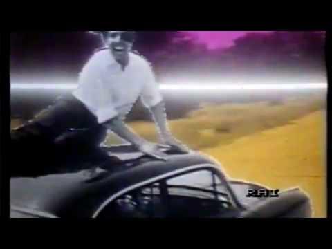 Campari Soda 1985 Campari gira al ritmo del tuo tempo oh
