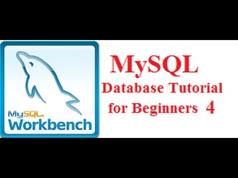 Update data in a mysql database.