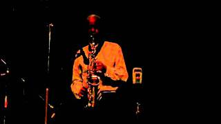 Download Roscoe Mitchell MP3 song and Music Video
