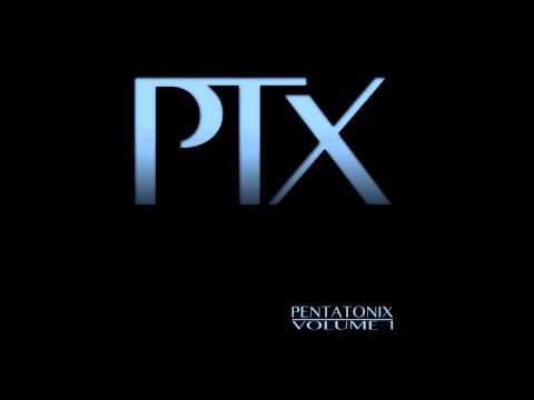 We Are Young - Pentatonix (Audio)