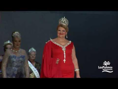 Gala de la Gran Dama